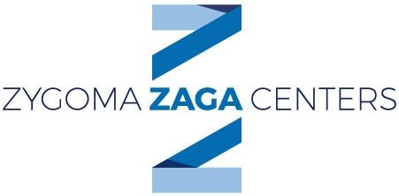 ZAGA Centers Course