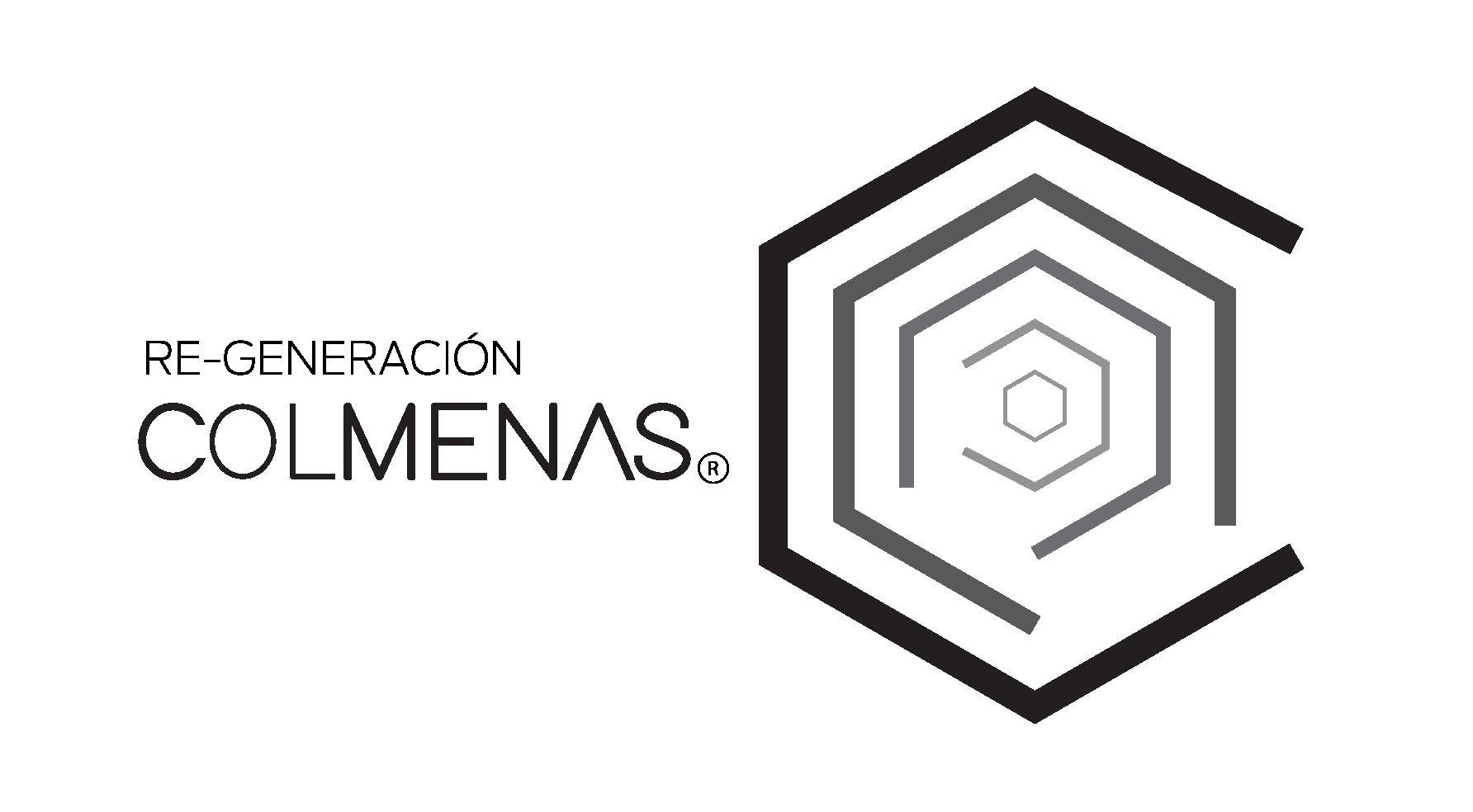 Regeneración Colmenas