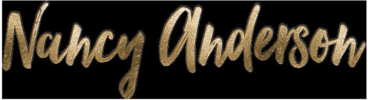 Nancy Anderson Logo