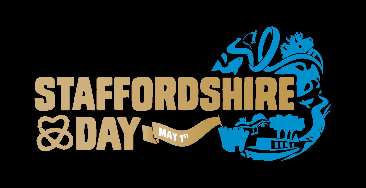 Staffordshire Day