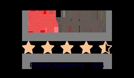 REWA Academy Udemy Review