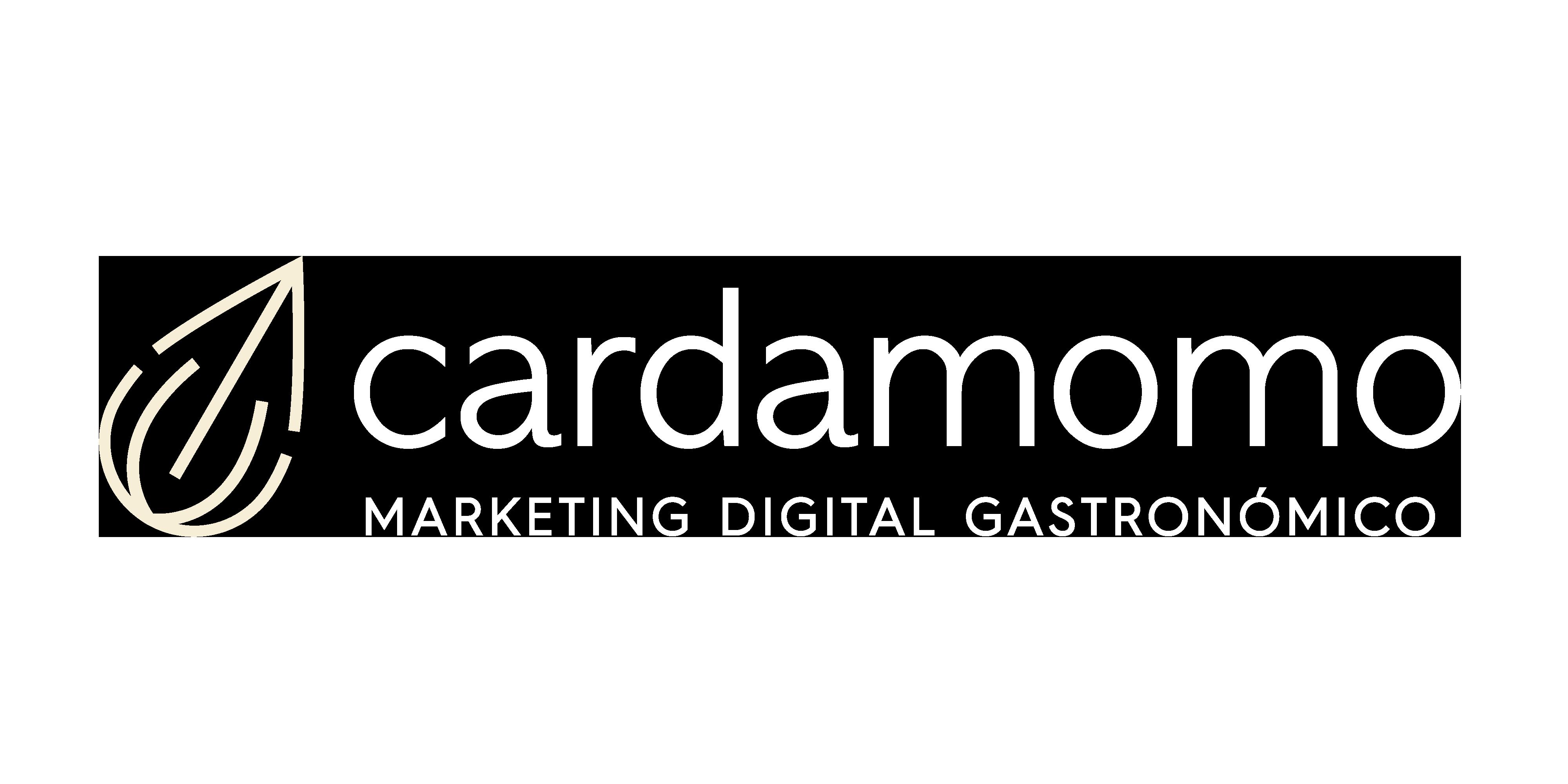 LogotipodeMarketingDigital_Gastronomico