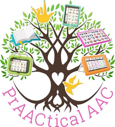 Praactical AAC
