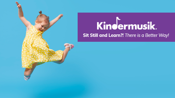 Movement-based learning (like circle dances!) can boost early milestones and take development to the next level.