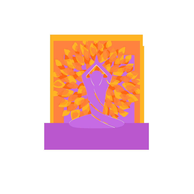 Yoga With Maja