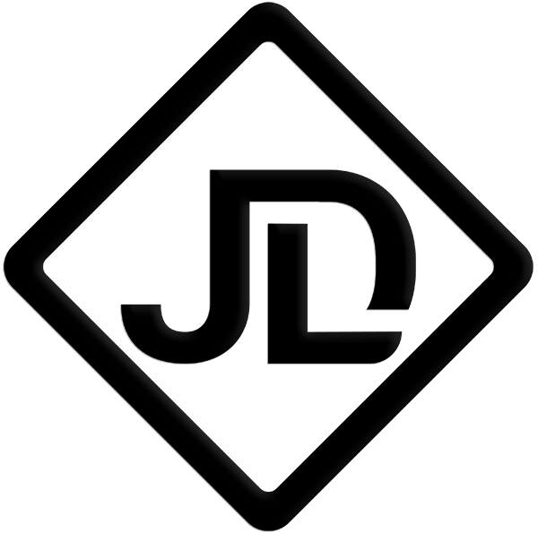 JustDoLife: Welcome to Your Future