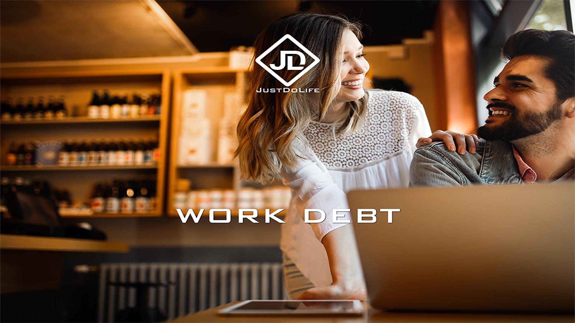 Work Debt