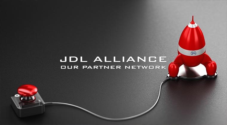 JDL Alliance