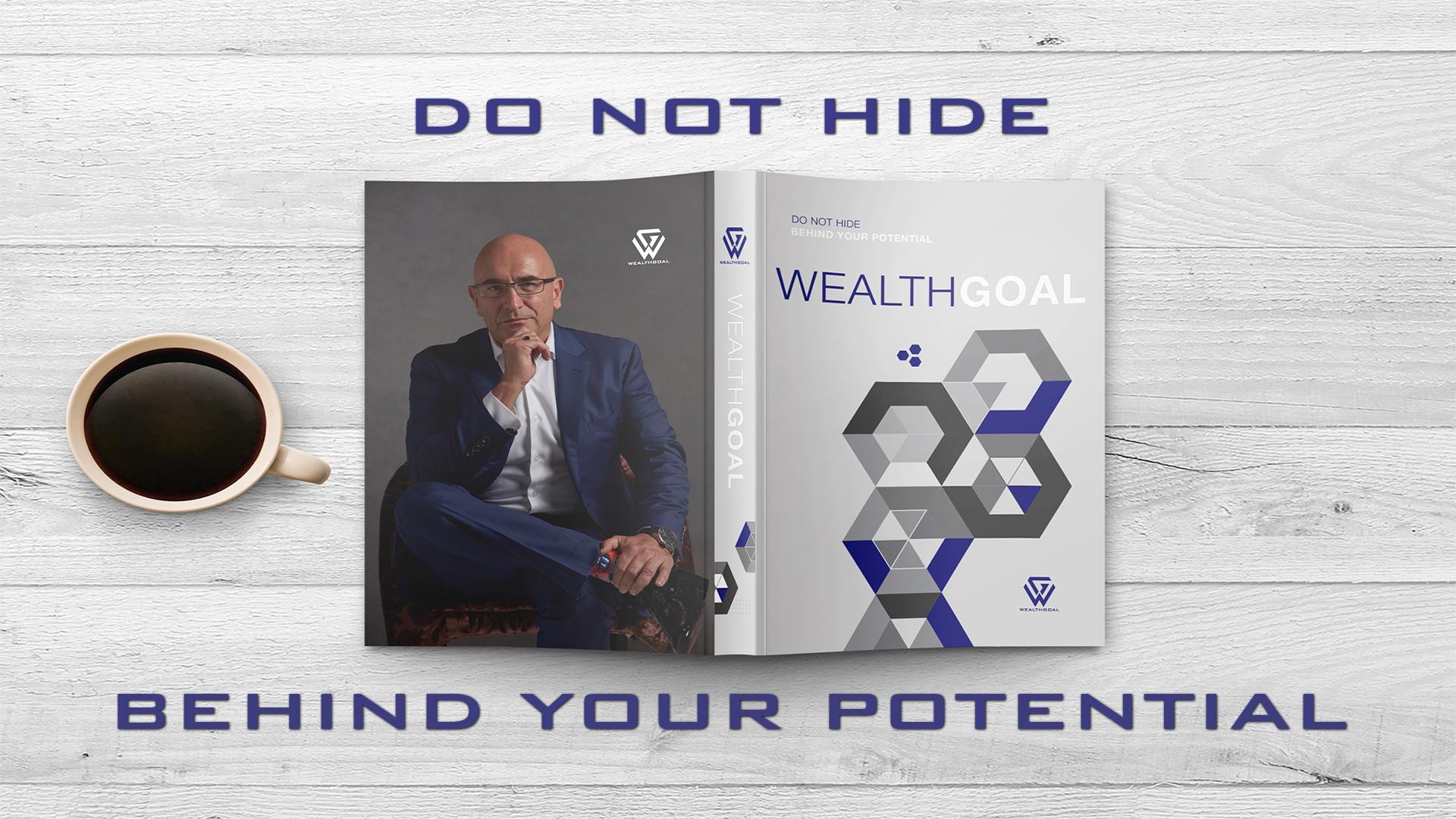 WealthGoal eBook