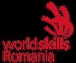 WorldSkills Romania