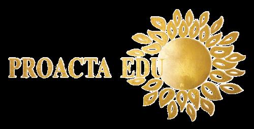 Asociatia ProActa Edu