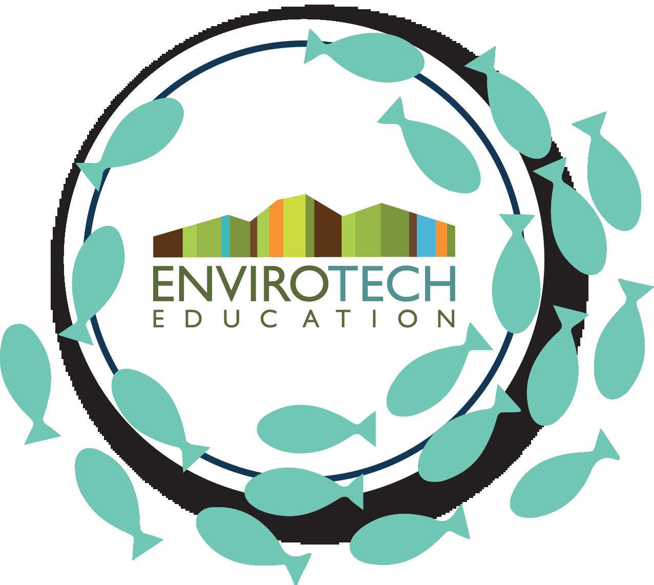 Envirotech Education