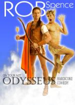 odysseus hardcore comedy