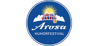 Arosa Humor Festival