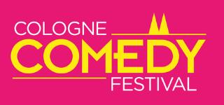Cologne Comedy Festival