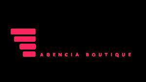 superecommerce-logo