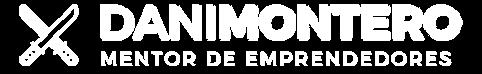 logo-danimontero-mentor
