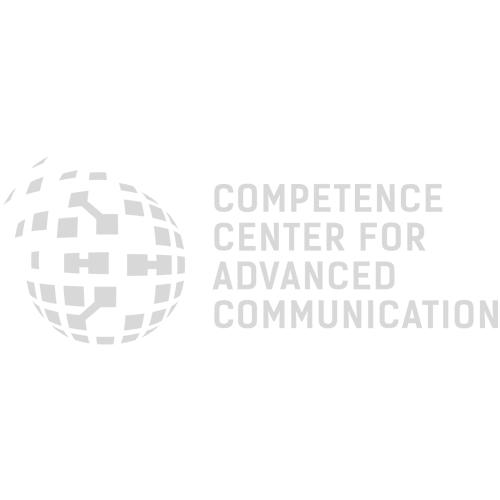 Competence Center For Advanced Communication