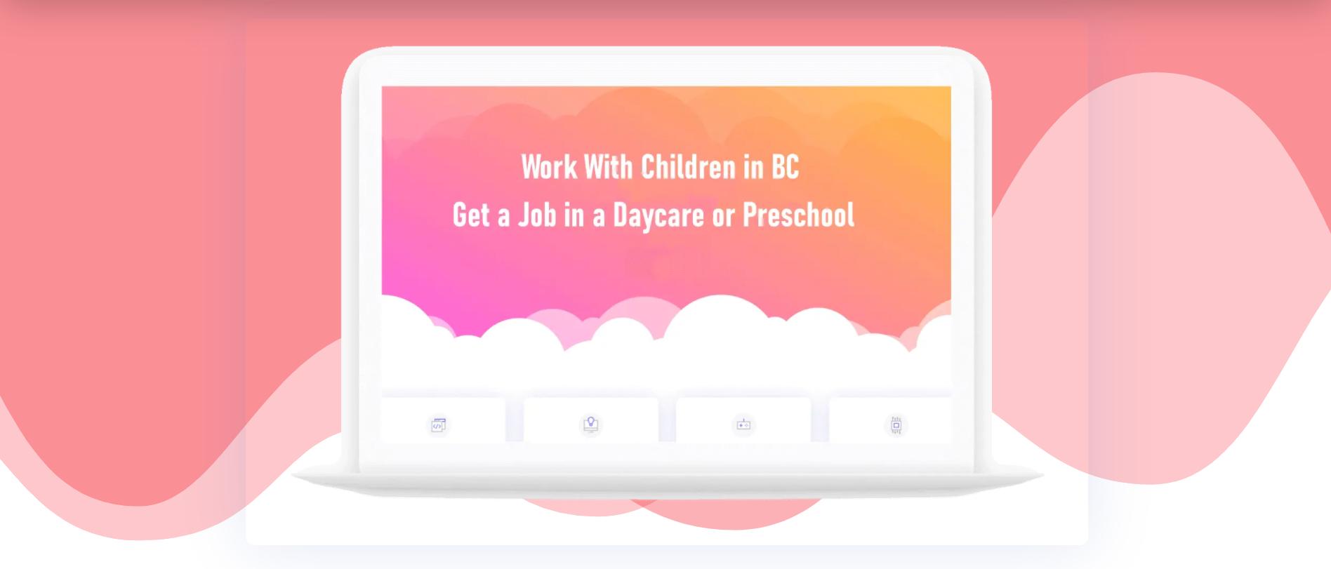 Head Start Online School | Responsible Adult Course