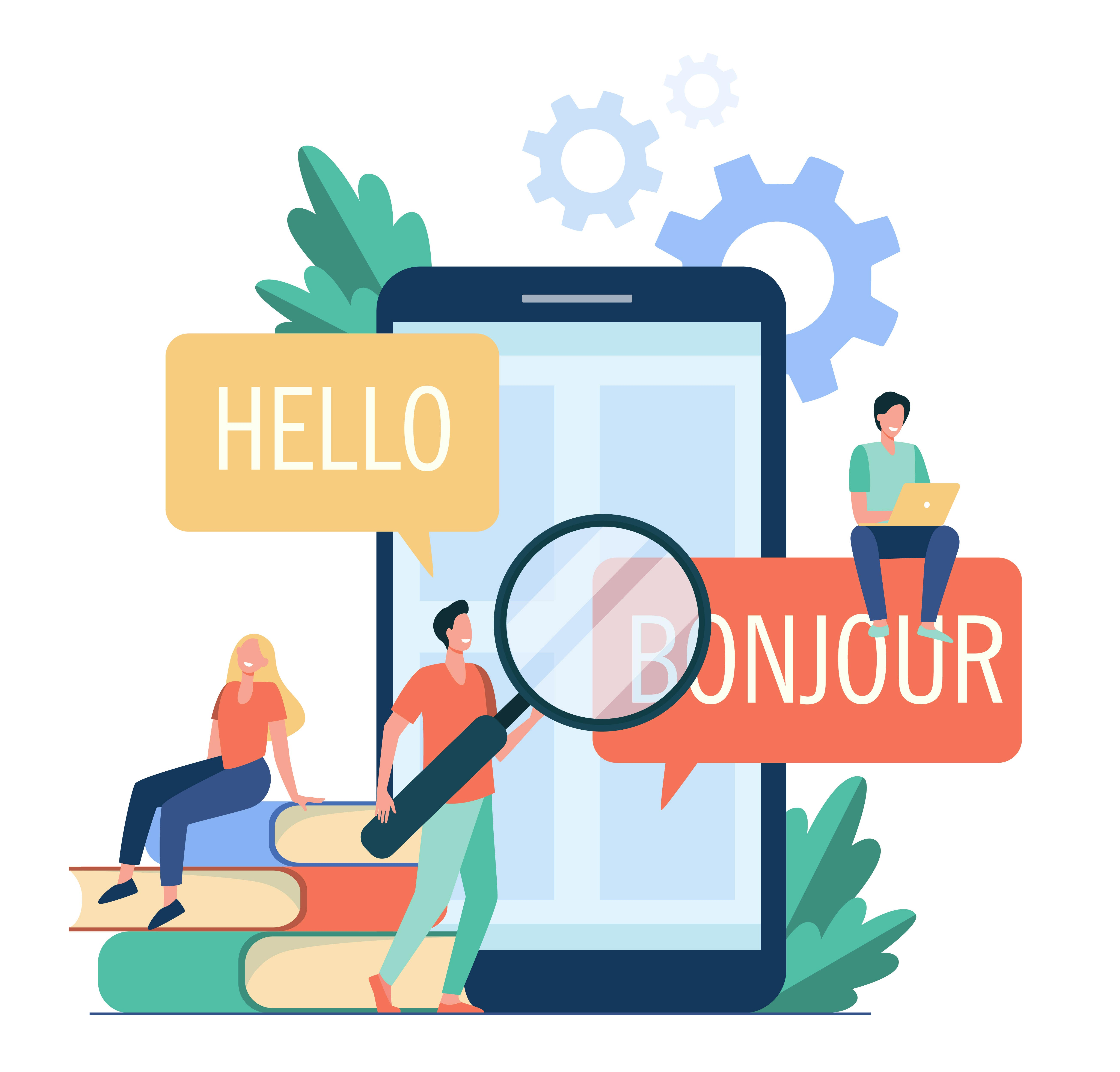 Home Day Care Course | Available in 100 Languages