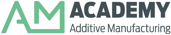 AM Academy Additive Manufacturing