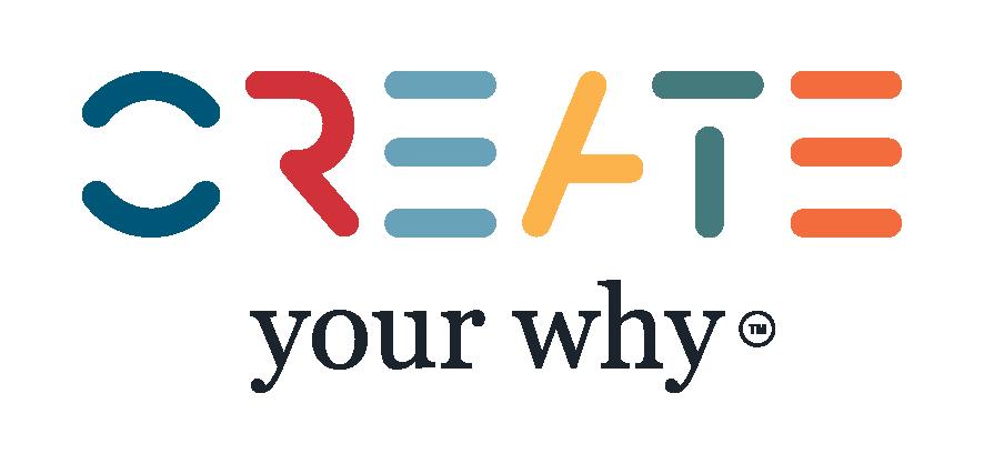 https://www.createyourwhy.com
