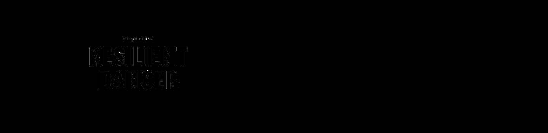 Akeisha de Baat
