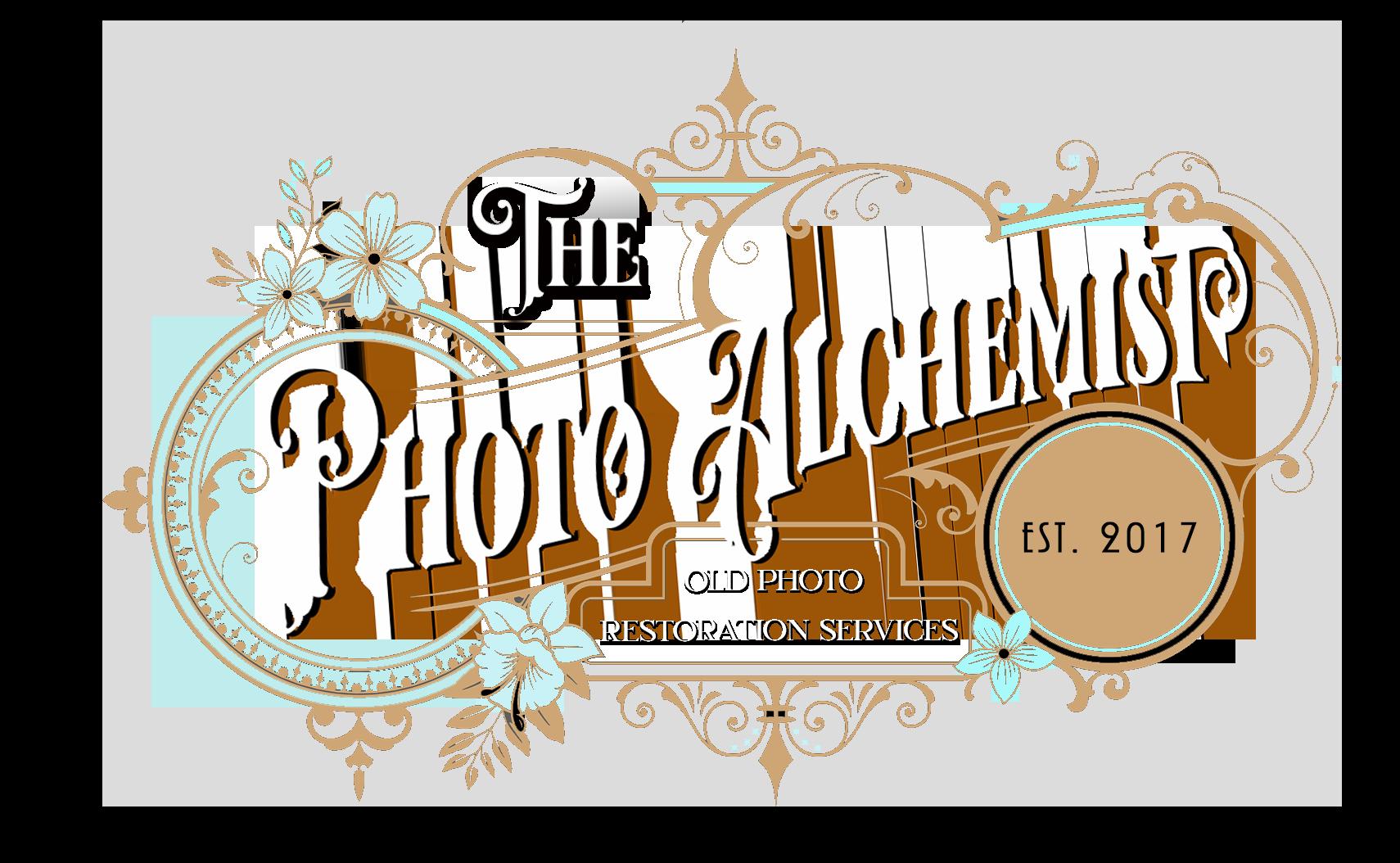 The Photo Alchemist - Academy