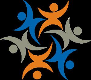 Trauma Research Foundation