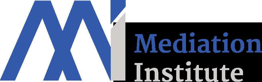 Mediation Institute Logo