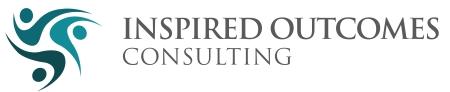 Inspired Outcomes Logo