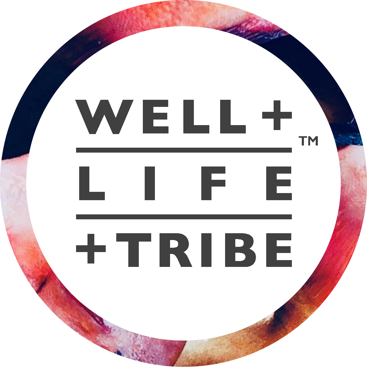 Well+Life+Tribe