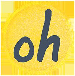 oh-magazine-logo