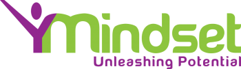 Y Mindset Logo