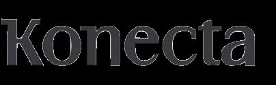 Grupo Konecta