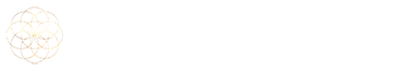 Inner Illumination logo