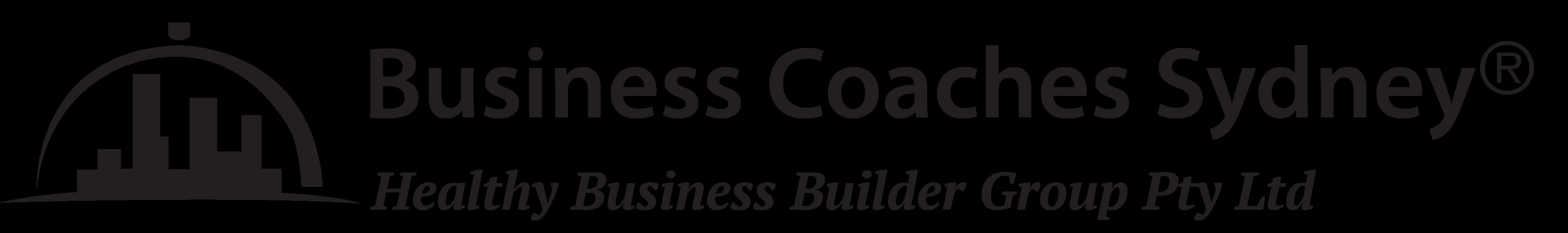 BUSINESSCOACHESSYDNEY.COM.AU