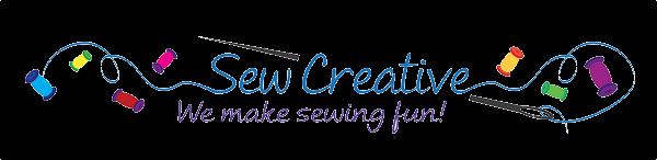 Easy 2 Sew Quilt Classes