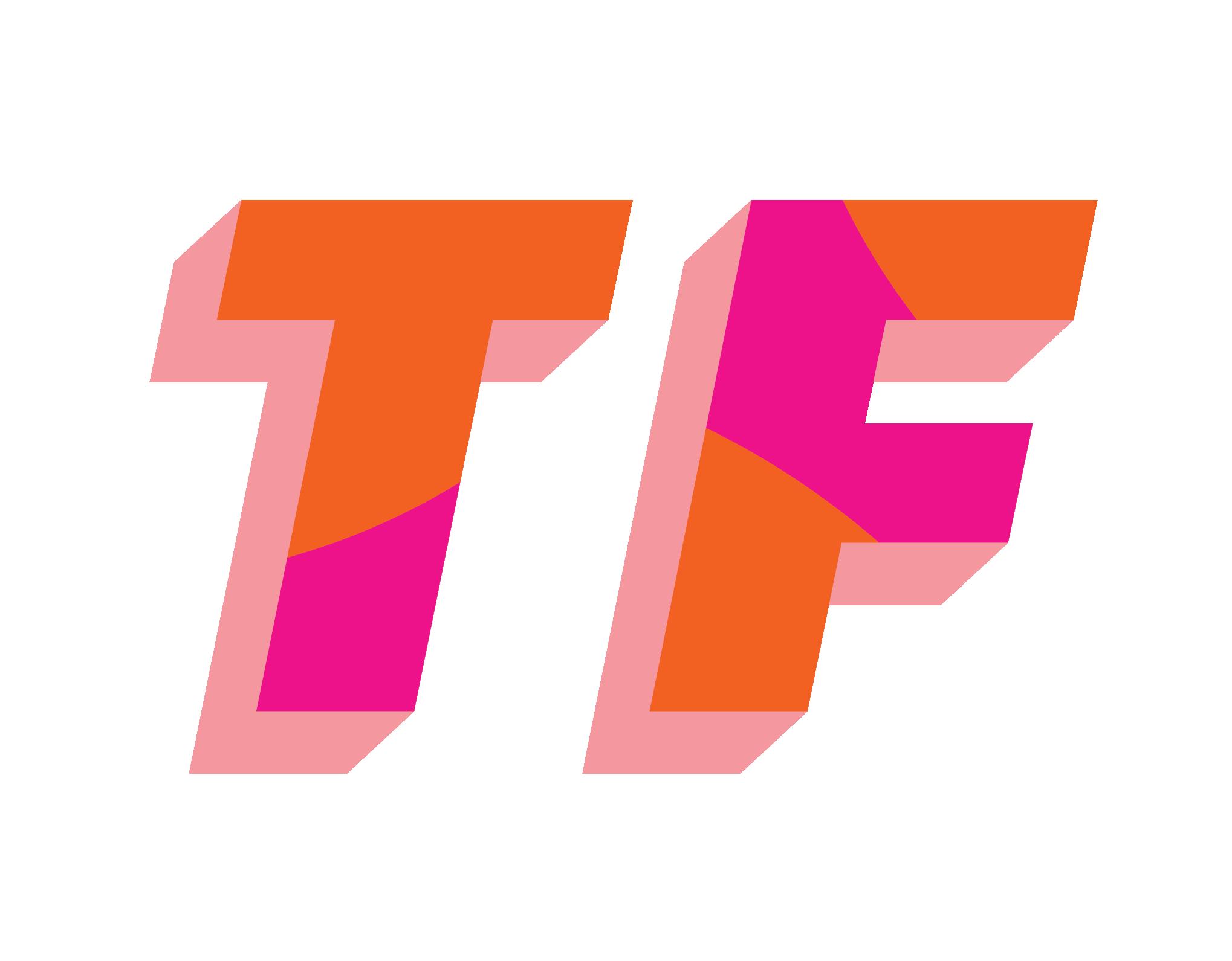 CAPS T & F