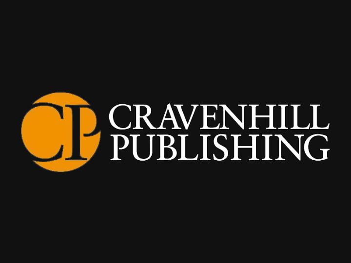 Cravenhill Publishing