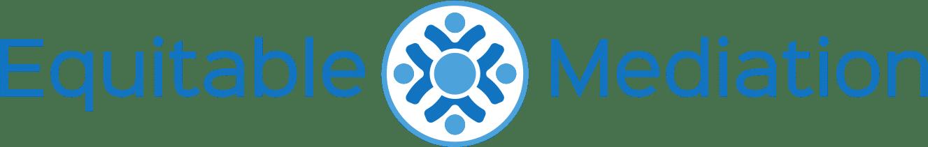 equitable-mediation-logo