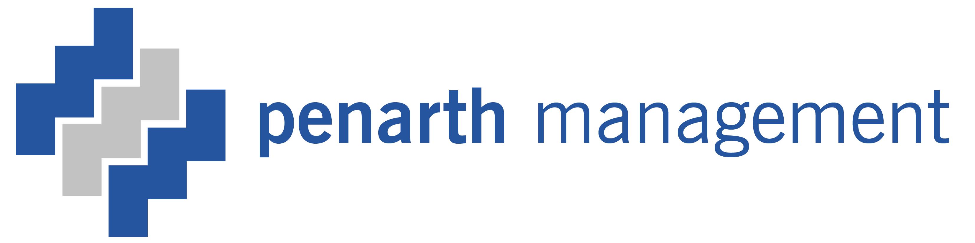 Penarth Management Limited