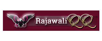 Situs Rajawaliqq Agen Judi Poker online Terpercaya Indonesia