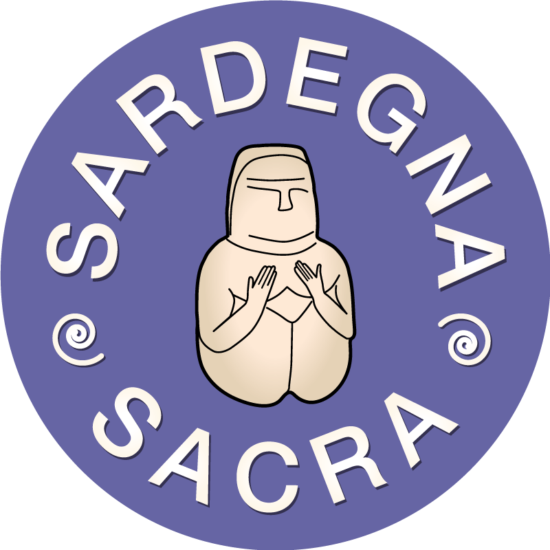Sardegna Sacra