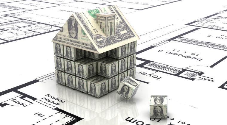 Will & Estate Planning