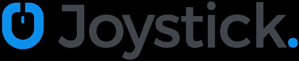 Academia de Joystick