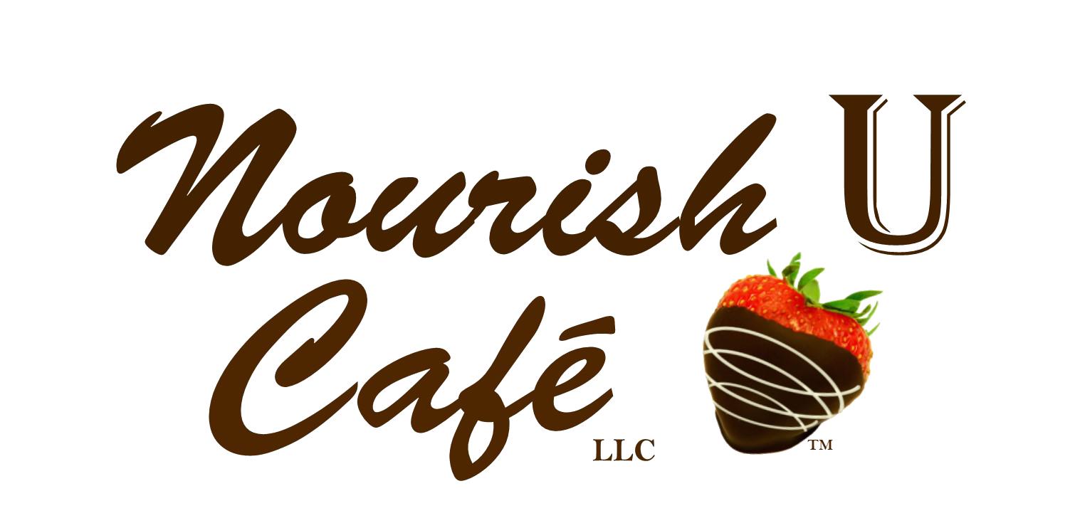 Nourish U Cafe