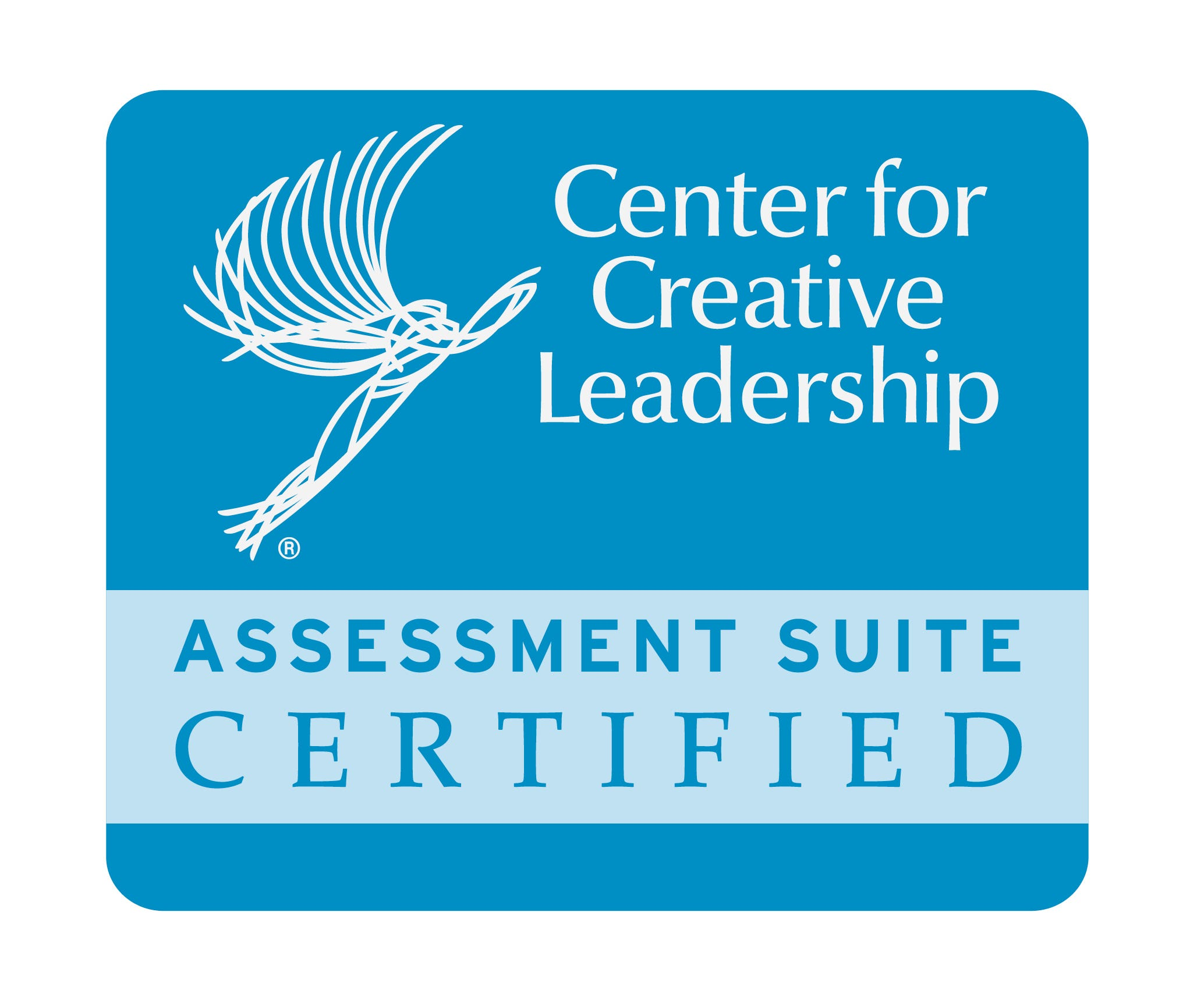 360 Feedback Certification from the Center for Creative Leadership