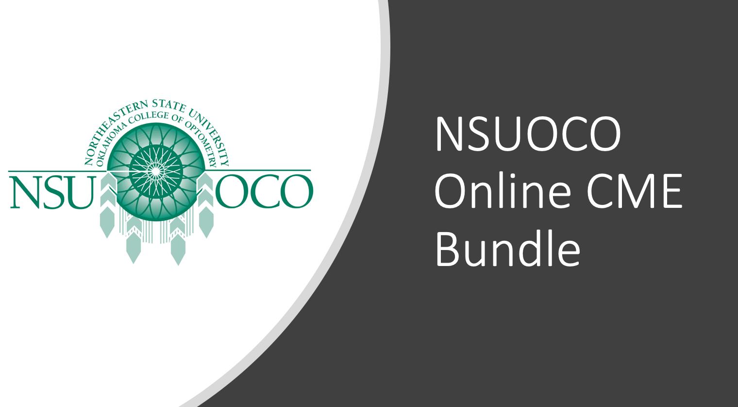 JP + NSUOCO Online Course Program