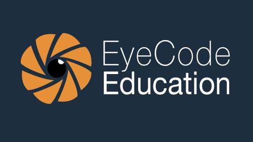 EyeCode Education